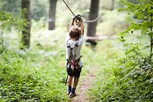 Einverständniserklärung Eltern Ausflug : kletterwald aachen kingkalli ~ Themetempest.com Abrechnung