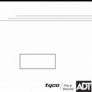 Adt Safewatch Pro 3000 Manual Pdf