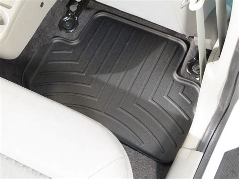 Chevy Traverse Floor Mats Winter by Chevrolet Tahoe Floor Mats Free Shipping Weathertech