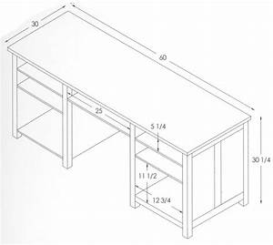 mission executive desk in solid hardwood ohio hardwood With office desk sizes