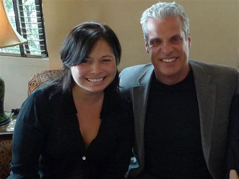 Coffe With Eric Ripert And