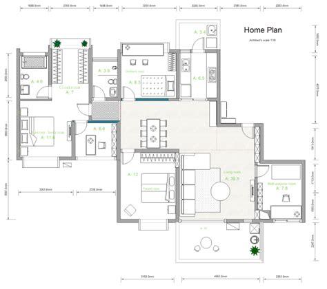 house plan  house plan templates