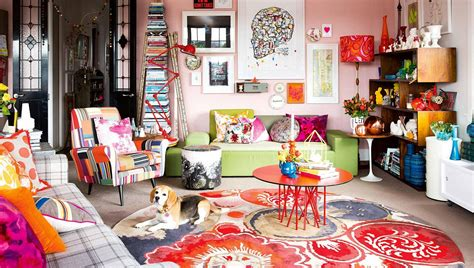 diy mid century modern eclectic living room fresh ideas for your lovely living room