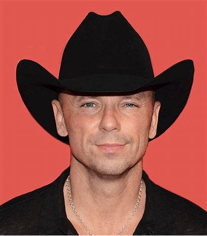 Kenny Country Singers Chesney Hats Wear Reason