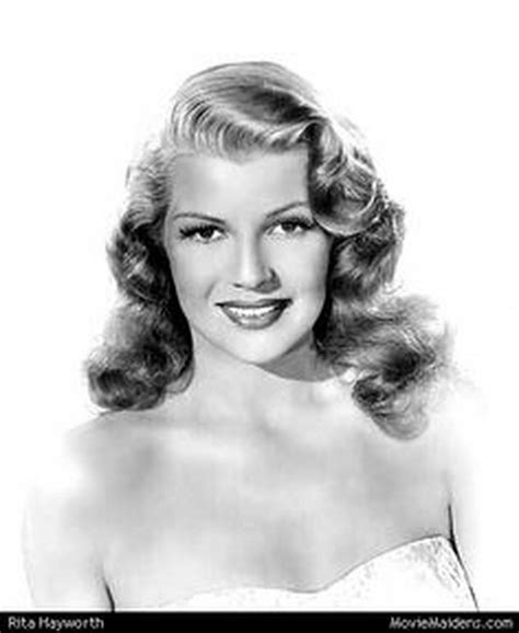 Hairstyles 1940s by 1940s Hairstyles