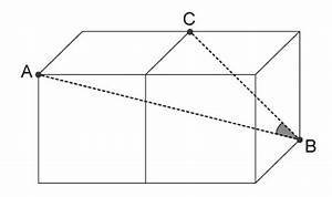 Trefferquote Berechnen : winkel abc innerhalb eines quaders bestimmen mathelounge ~ Themetempest.com Abrechnung
