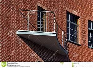 franzosischer balkon stockfoto bild 40507175 With französischer balkon mit englische gärten reise