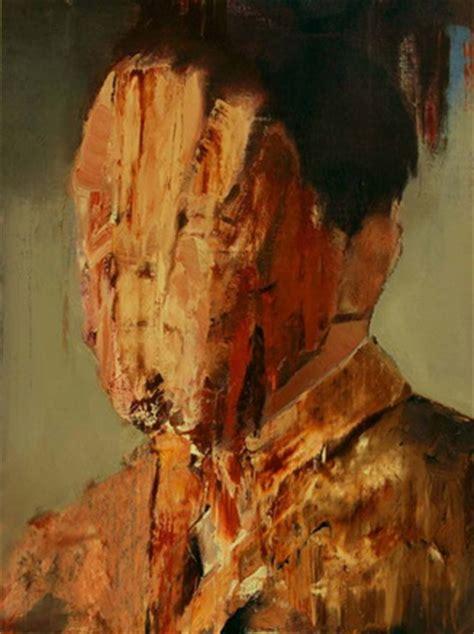 Untitled, 2009 - Adrian Ghenie - WikiArt.org