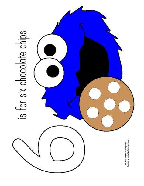 ae templates children 36 best playdough mats images on pinterest play dough