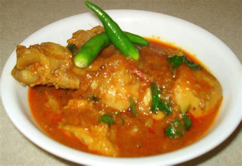 curry chicken titillating tastebuds chicken curry