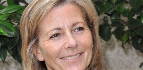 Claire Chazal quitte les JT du week-end, une éviction ...