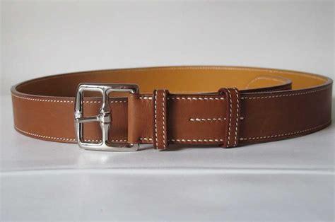 expensive belts   world list  top ten