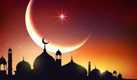 Eid Ul Fitr 2020 Date when is eid Celebration Religious ...