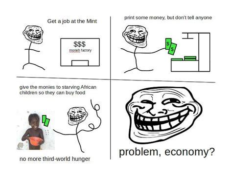 Troll Physics Meme - image 77798 troll science troll physics know your meme