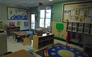higgins ranch kindercare daycare preschool amp early 278 | DSC00580
