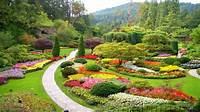 inspiring chinese garden design Annual flower garden designs, popular flowers in china chinese flower garden. Garden ideas ...