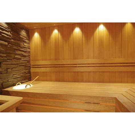 sauna led beleuchtung sauna led beleuchtung w o lens moon gold amilano de
