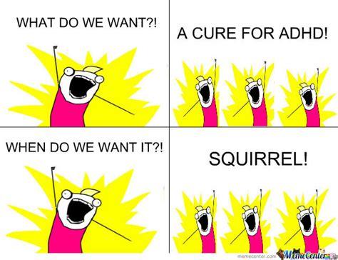 What Do We Want Meme - what do we want by team barrowman meme center