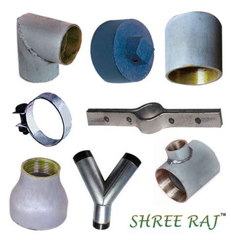 Plumbing Fitting Manufacturers by Shree Raj Shree Raj Industry Sri Brand Shree Raj