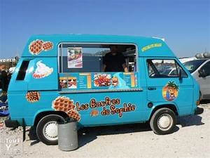 Camion Ambulant Occasion : vente de camionnette ~ Gottalentnigeria.com Avis de Voitures