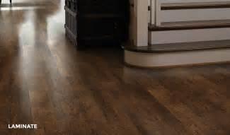 look of wood wood plank porcelain laminate flooring