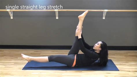 pop pilates  beginners total body workout youtube