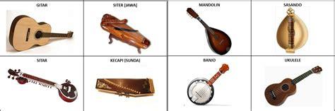 Alat musik yang mirip gong ini dibunyikan dengan cara dipukul. Jenis Alat Musik Tradisional Indonesia Berdasarkan Cara Memainkannya - Info-Terlengkap