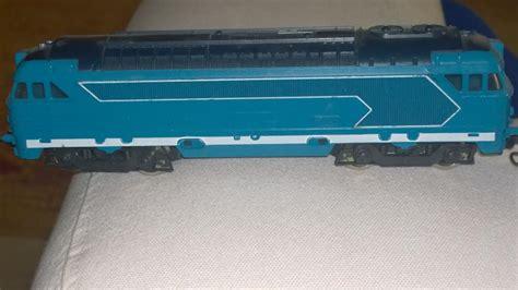 bureau de change arles troc echange trains 3 locomotives et 7wagons ho sur