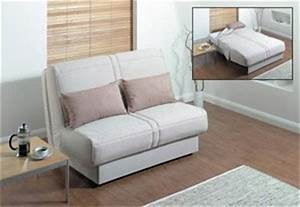 quotslumberland the como two seater sofa bedquot amazoncouk With slumberland sofa bed