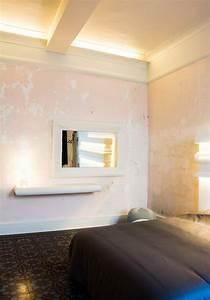 Corniche Eclairage Indirect : orac decor c991 curtain ulf moritz luxxus corniche moulure clairage indirect 2m ~ Melissatoandfro.com Idées de Décoration