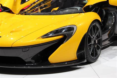 Mclaren P1 Top Speed Mph by 2014 Mclaren P1 Review Top Speed
