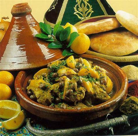 cuisine marocaine tajine la cuisine marocaine 2ème meilleure gastronomie au monde welovebuzz