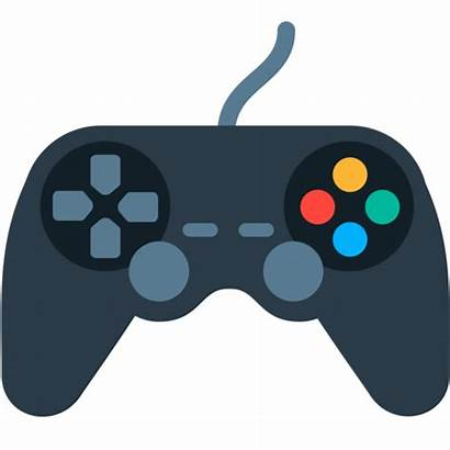 Emoji Controller Xbox Joystick Clipart Svg Games