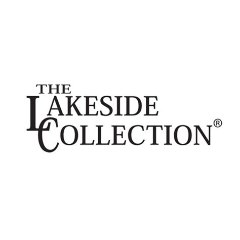 kitchen collection promo code lakeside collection coupons promo codes deals 2019