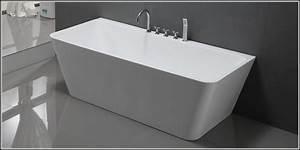 Freistehende Badewanne Mit Integrierter Armatur : freistehende badewanne mit armatur download page beste wohnideen galerie ~ Indierocktalk.com Haus und Dekorationen