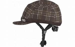 Fahrradhelm Größe Berechnen : abus fahrrad helm metronaut tweed brown fahrradhelm gr e m oder l ebay ~ Themetempest.com Abrechnung