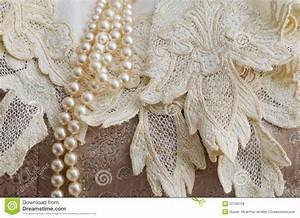 vintage pearl background - Google Search | vintage ...