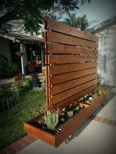 Portable Backyard Fence by Portable Privacy Fence Search Landscaping