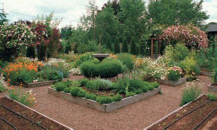Potager Garden Layout Plans. Kitchens With Wood Floors And Cabinets. Restain Kitchen Cabinets Without Stripping. Kitchen Cabinet Shop. Kitchen Cabinet Height From Counter. Glass Kitchen Cabinet Doors Home Depot. What Color Kitchen Cabinets Go With Black Appliances. Kitchen Colors With Maple Cabinets. Kitchen Pictures Cherry Cabinets