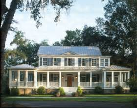 southern house plans new carolina island house southern living house plans