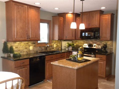 honey oak kitchen cabinets decorating ideas kitchen countertop ideas shiny white wall mount cabinets