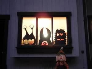 Deco Halloween A Fabriquer : d co halloween 111 id es pour surprendre vos amis ~ Melissatoandfro.com Idées de Décoration