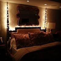 kendall jenner room Best 25+ Kendall jenner bedroom ideas on Pinterest | Kylie ...