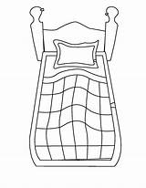 Quilt Coloring Pages Amish Bed Monitor Getcolorings Printable Preschool Coloringpages sketch template