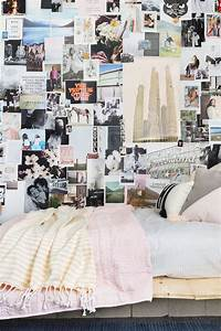 Dorm, Decor, That, Will, Make, Your, New, Room, Feel, Like, Home, In