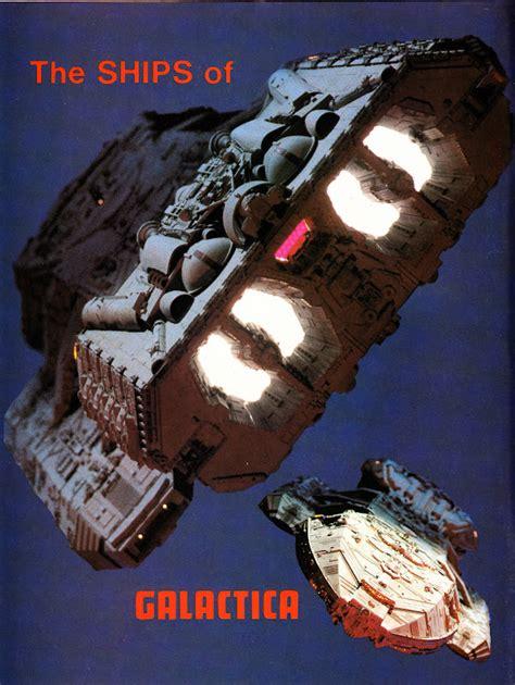STARLOGGED - GEEK MEDIA AGAIN: 1978: SCIENCE FANTASY FILM ...
