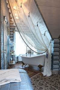 24, Fantastic, Diy, Room, Dividers, To, Redefine, Your, Space