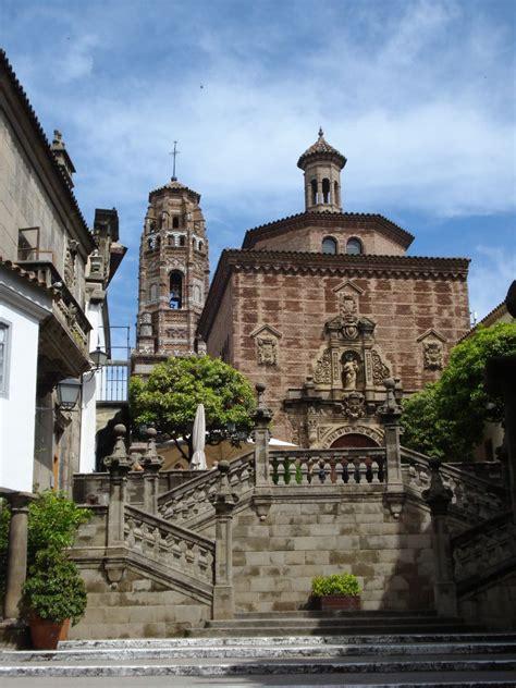 montjuic museums  barcelona spain