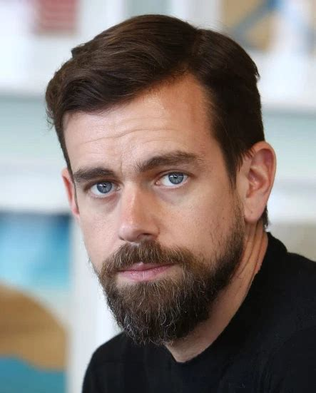 The admirers of the twitter ceo are eager to see the couple tie the knot soon.is jack. Jack Dorsey - Bio, Twitter CEO, Net Worth, Affair, Wife ...