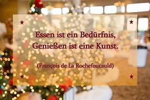 Text Gutschein Essen : gutscheine f r frankfurt kulinarische geschenkgutscheine ~ Markanthonyermac.com Haus und Dekorationen